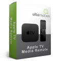 shop-products-apple-tv-media-remote-trans-512x512_812080583