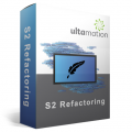 shop-products-siplified2-v2-refactoring-512x512_403666418