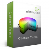 colourtools-512x512