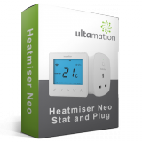 shop-products-heatmiser-neo-statplug-trans-512x512