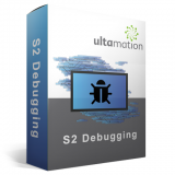 shop-products-siplified2-v2-debugging-512x512_10255207