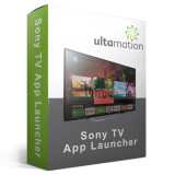 shop-products-sony-tv-app-launcher-trans-512x512