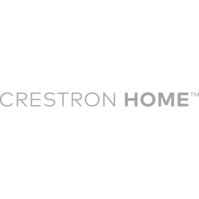 logo_crestron-home_dark_tm