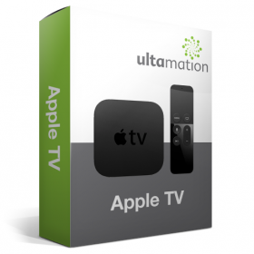 shop-products-apple-tv-512x512