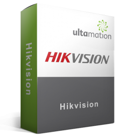 shop-products-hikvision-2-512x512