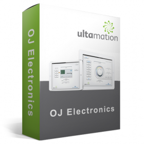 shop-products-oj-electronics-512x512