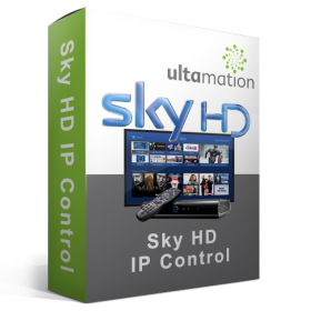 shop-products-sky-hd-ccd-512x512