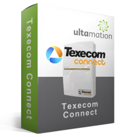 shop-products-texecom-connect-512x512