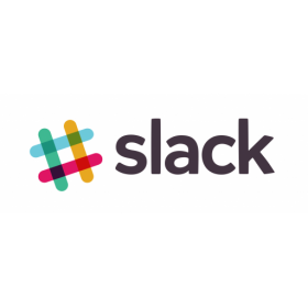 Slack Crestron Intergration